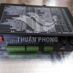 Bo dieu khien F1620 – Co Khi Thuan Phong 2