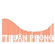 Cơ Khí Thuận Phong
