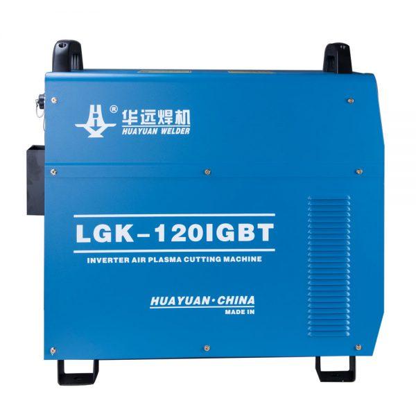 Nguồn cắt LGK -4