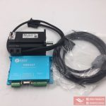 Leadshine 2Nm 573HBM20-1000 va Driver HBS507 – 53